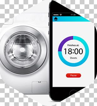 Washing Machines Samsung Group Laundry Detergent PNG