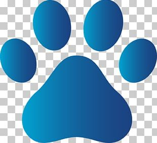 Bulldog Paw Puppy Cat PNG