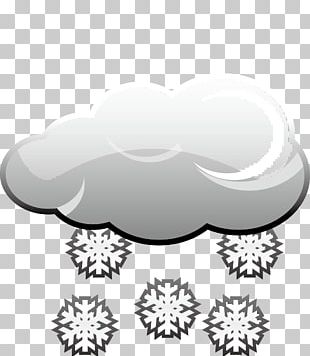 Daxue Weather Icon PNG
