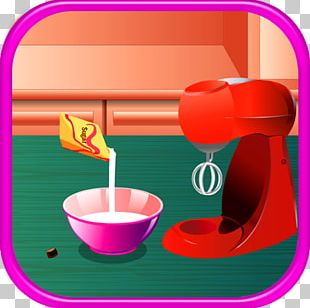 Donuts Game For Kids Piano Master Farm Town: Happy Farming Day & With Farm Game City Baking PNG