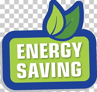 Energy Conservation Efficient Energy Use Electric Energy Consumption Solar Energy PNG