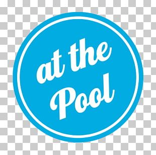 Game Icon Swimming Pool Blog PNG