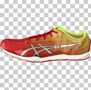 Sneakers Shoe Sportswear Product Design Cross-training PNG