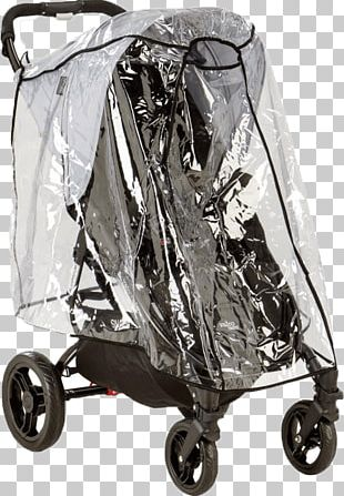 Baby Transport Valco Baby Snap 4 Black Valco Baby Snap 4