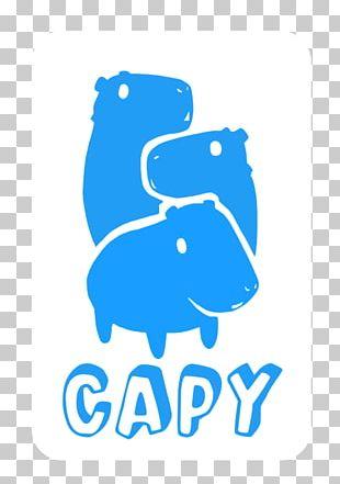 Capybara Games Video Game Developer Superbrothers: Sword & Sworcery EP Destiny PNG
