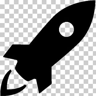 Computer Icons Rocket Launch PNG