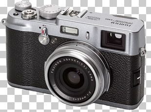 Fujifilm X100T Fujifilm X-Pro1 Fujifilm X20 Fujifilm X100S PNG