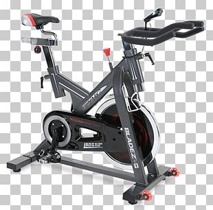 Indoor Cycling Exercise Bikes Bicycle Aerobic Exercise PNG