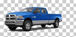 Ram Trucks Pickup Truck Chrysler Dodge Car PNG