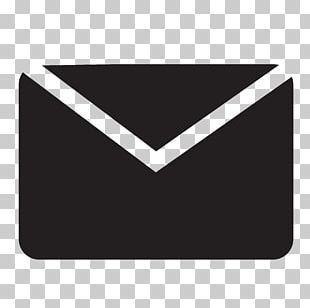 Computer Icons Mobile Phones Envelope PNG