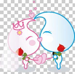 Floral Design Font PNG