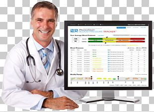 Physician Electronic Health Record Computer Software Patient Health Care PNG