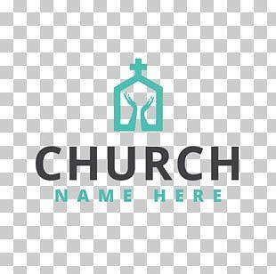 Praying Hands Logo Prayer Graphic Designer Brand PNG