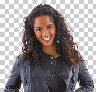 STO Orthodontists Orthodontics Clear Aligners Dental Braces Long Hair PNG