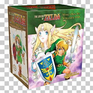 The Legend Of Zelda: Twilight Princess Princess Zelda The Legend Of Zelda: Phantom Hourglass Link PNG