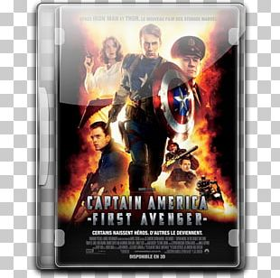 Captain America Bucky Barnes Marvel Cinematic Universe Adventure Film PNG
