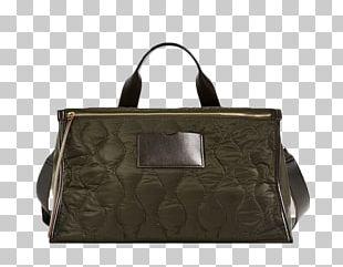 Handbag Suede Messenger Bag Zara PNG