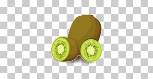 Kiwifruit PNG