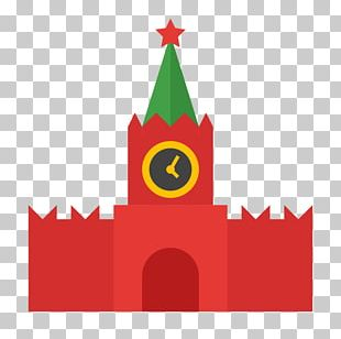Moscow Kremlin Computer Icons Palace Triumphal Arch PNG