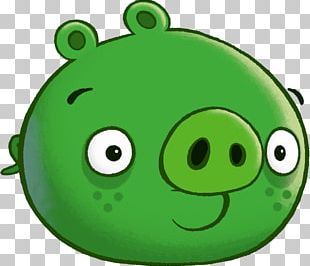 Bad Piggies Angry Birds Go! Angry Birds 2 Angry Birds Stella PNG
