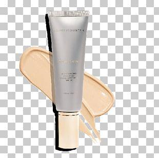 Cosmetics Laura Mercier Tinted Moisturizer Cream Skin Care PNG