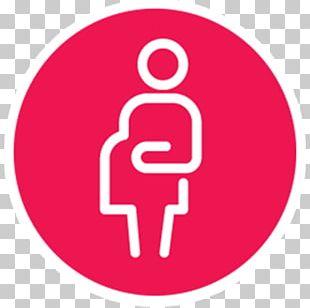 Kounta Alt Attribute Point Of Sale App Store PNG
