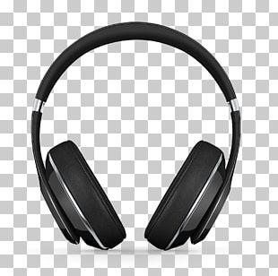 Noise-cancelling Headphones Beats Electronics Active Noise Control Sound PNG