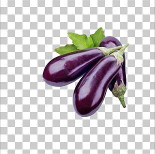 Fried Eggplant Sambar Vegetable Tomato PNG