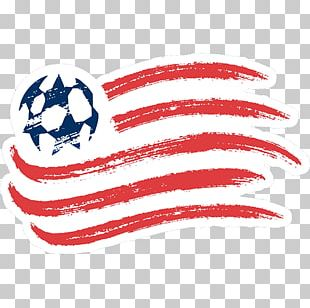 New England Revolution Philadelphia Union New York Red Bulls Atlanta United FC Gillette Stadium PNG