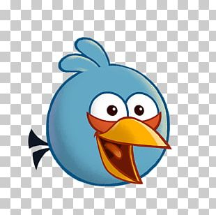 Angry Birds Stella Angry Birds 2 Angry Birds Fight! Angry Birds Space PNG