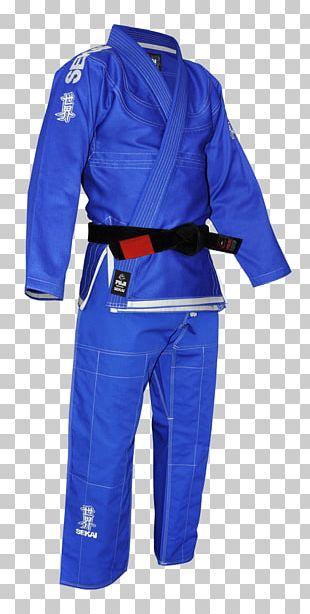 Dobok Brazilian Jiu-jitsu Gi Brazilian Jiu-jitsu Ranking System Mixed Martial Arts PNG