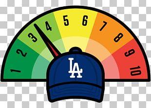 Dodger Stadium Los Angeles Dodgers 2017 Major League Baseball Season Major League Baseball Postseason San Francisco Giants PNG