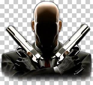 Hitman Go Hitman: Absolution Hitman: Agent 47 PNG, Clipart