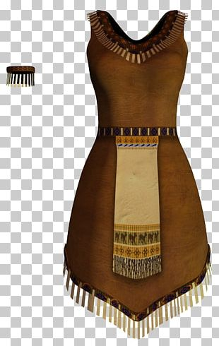 Native Americans In The United States Dress Clothing Folk Costume PNG