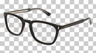 Sunglasses Eyeglass Prescription Ray-Ban Lens PNG