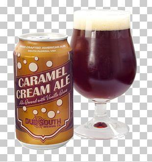 Ale Beer Cocktail Imperial Pint Beer Glasses PNG
