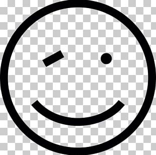 Emoticon Computer Icons Smiley Happiness PNG