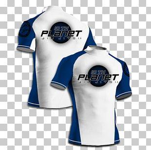 Jersey Rash Guard 10th Planet Jiu-Jitsu Brazilian Jiu-jitsu Ranking System PNG
