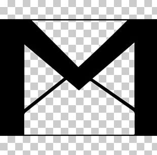 Computer Icons Gmail Email PNG