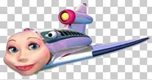 Jay Jay The Jet Plane Airplane Thomas PBS Kids Jet Aircraft PNG