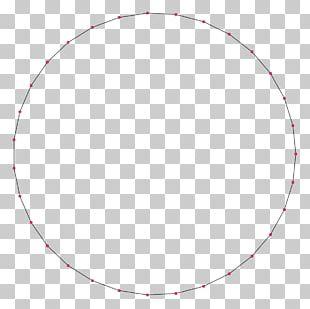 Regular Polygon Schläfli Symbol Equilateral Polygon Pentadecagon PNG