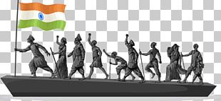 Indian Independence Movement History Of India Five-Year Plans Of India Indian National Congress PNG