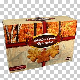 Maple Taffy Maple Leaf Cream Cookies Fudge Maple Syrup PNG