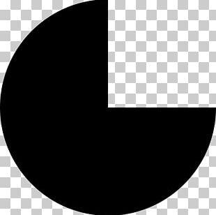 Pie Chart Circle Angle PNG