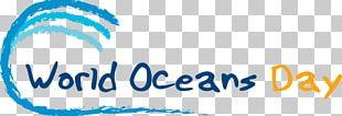 Southern Ocean World Oceans Day Antarctica 8 June PNG
