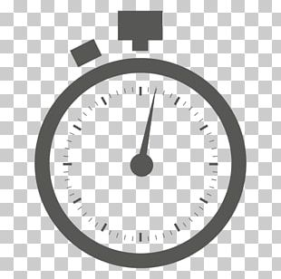 Timer Digital Clock Stopwatch Hourglass PNG