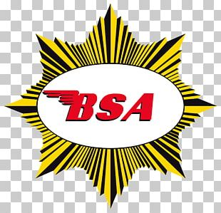 Birmingham Small Arms Company BSA Gold Star Boy Scouts Of America BSA Motorcycles Logo PNG