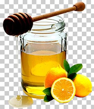 Lemon Chicken Mandarin Orange Clementine Fruit PNG