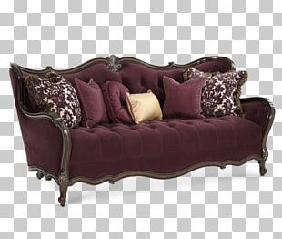 Sofa Bed Bed Frame Couch Chaise Longue PNG