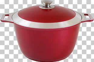 Cookware And Bakeware Stock Pot Frying Pan Crock PNG